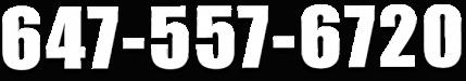 647-557-6720