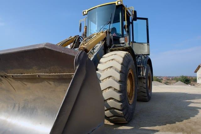 Heavy-duty-towing